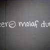 Feero Molaf Duul