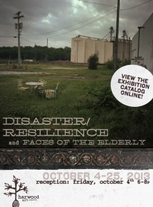 Disaster_Resilience_E Card copy