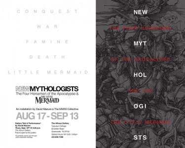 TC_New_Mythologists_11x17_Poster_1_BW-PRINT