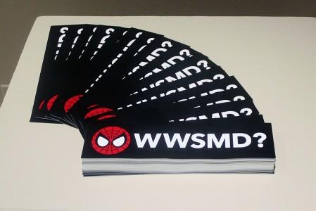 WWSMD?-3