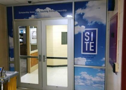 SITE-5