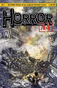 The_Horror_A4_cover