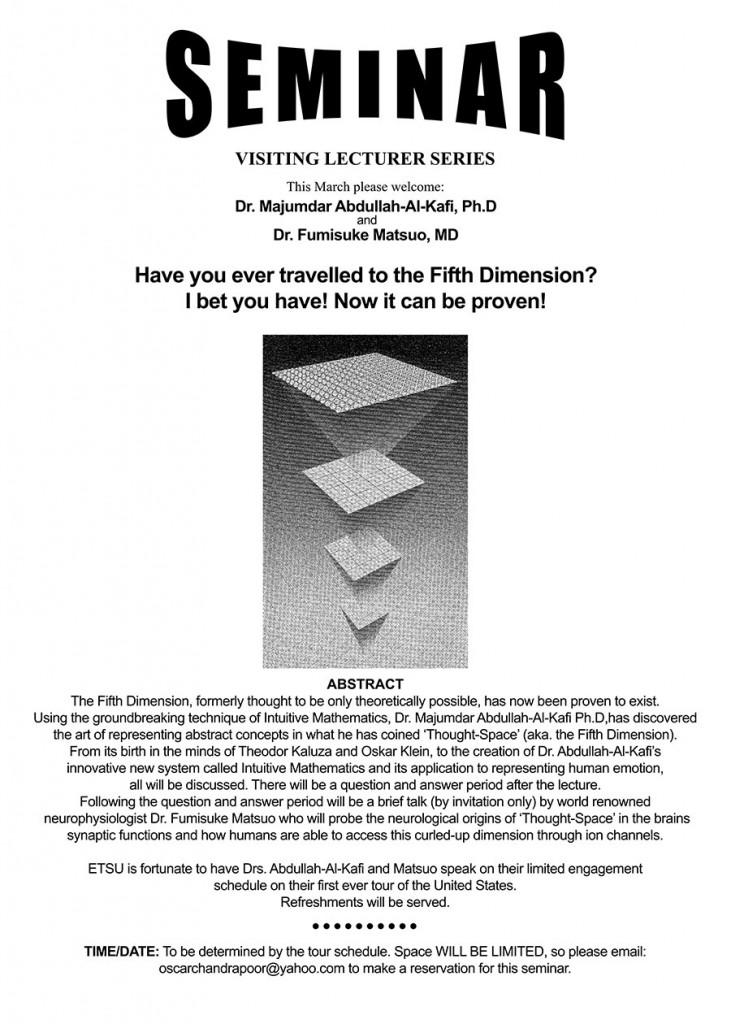 Seminar_Poster-1